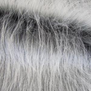 Купить качественный материал искусственный мех серый цена в РБ