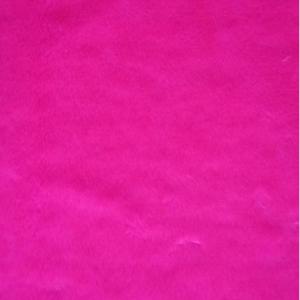 Цветной розовый искусственный мех купить для пошива сайт в Минске