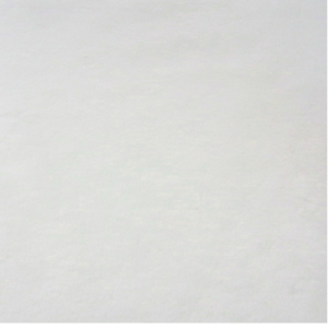 Мех искусственный белый купить в розницу недорого в РБ заказать