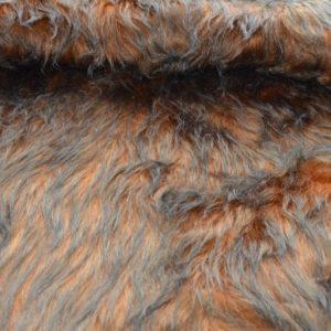 Купить ткань искусственный мех фото в интернет магазине недорого
