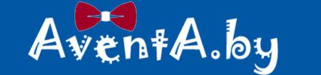 Искусственный мех купить в Минске – в интернет-магазине Aventa.by